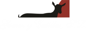 Cabrito Lechal logotipo, sello de garantia, carne calidad cabrito lechal 404x80