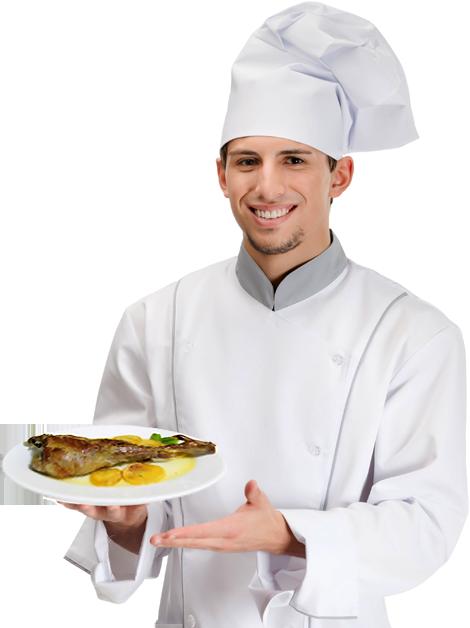 Cocinar carne de cabrito lechal, comprar carne cabrito lechal al por mayor, carne cabrito lechal eventos